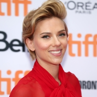 From Stage to Screen: Could Scarlett Johansson Win Two Oscars Tonight?