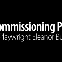 VIDEO: Go Behind the Scenes of the Commissioning Process at Milwaukee Rep Photo