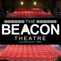 Virginia Courts to Use Hopewell's Beacon Theater For Jury Trials Photo