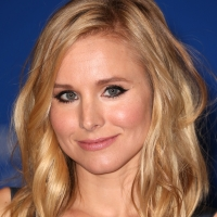 VIDEO: On This Day, June 18: Happy Birthday, Kristen Bell! Photo
