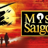 MISS SAIGON Cancelled At The Hippodrome Theatre