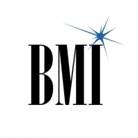 BMI Conducting Workshop for Visual Media Composers Kicks Off Today Online Photo