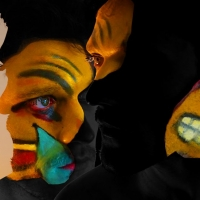 THE EMOJI PROJECT Will Be Performed by The Hen & Chickens Theatre next Month Photo