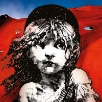 Shan Ako & Lily Kerhoas Join LES MISERABLES Concert At The Gielgud Theatre