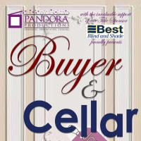 Pandora Productions Presents Regional Premiere of BUYER & CELLAR Photo