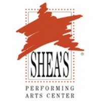 Shea's Performing Arts Center Still Uncertain About Reopening Plans Amidst the Pandemic Photo