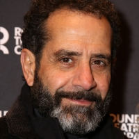 Tony Shalhoub, David Hyde Pierce and More Appear in Latest THE 24 HOUR PLAYS: VIRAL M Photo