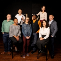 Photos: Contra Costa Civic Theatre Presents OUR TOWN Photo