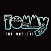 THE WHO'S TOMMY Opens Tonight at Black Hills Community Theatre Photo