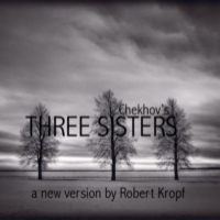 THREE SISTERS Comes to The Harbor Photo