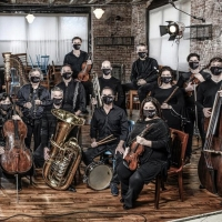 Rochester Philharmonic Announces 2021-22 Season Photo