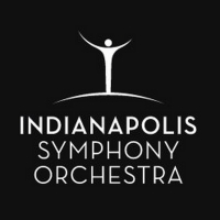 Indianapolis Symphony Orchestra Implements Vaccination Policy Photo
