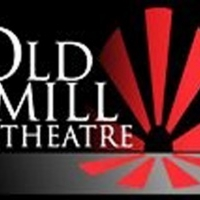 Old Mill Theatre Reopens With VIEW FROM THE PARK Photo