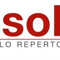 Asolo Rep Ground Floor Series Presents MAKING MUSICALS