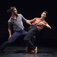 Dance Now Announces Lineup For 2019 Festival Encore, September 26