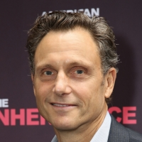 Tony Goldwyn, Bellamy Young & More From the Cast of SCANDAL To Reunite For A Second A Photo