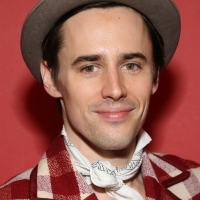 Reeve Carney, Amy Spanger & More Will Sing from OSWALD Musical at Green Room 42