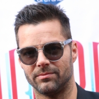 Ricky Martin to Guest Judge on RUPAUL'S DRAG RACE ALL STARS Photo
