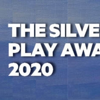 The Silver Gull Play Award 2020 Winner Announced Photo