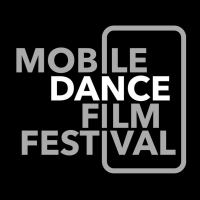 Submissions Open For 92Y Mobile Dance Film Festival Photo