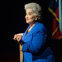 Photo Flash: Take a Look at Firehouse Theatre's Production of ANN Photos