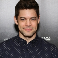 VIDEO: On This Day, November 20- Happy Birthday, Jeremy Jordan! Photo