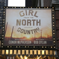 Bob Dylan Shares That GIRL FROM THE NORTH COUNTRY Made Him Cry Photo