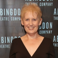 VIDEO: Celebrate the Holidays with Liz Callaway & More on Stars in the House- Live at Photo