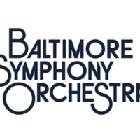Baltimore Symphony Orchestra Announces  Free Summer Concert Series Kicking Off on Jul Photo