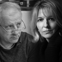 Jemma Redgrave and Simon Slater Will Lead Rehearsed Reading Of HANSARD At Scarborough Photo