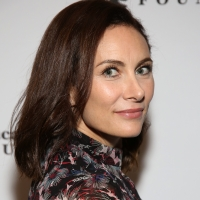Laura Benanti on Sunshine Songs- 'I've Received Over 2000 Videos and I Have Watched T Photo