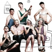 Live Shows At Bristol Old Vic Announced For November Photo