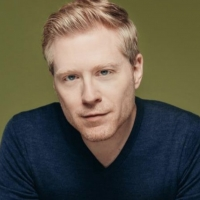 Anthony Rapp Returns To Feinstein's/54 Below Next Month With His New Show UNPLUGGED Photo