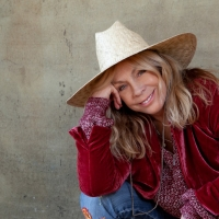 Rickie Lee Jones Announced at Boulder Theater Next Month Photo