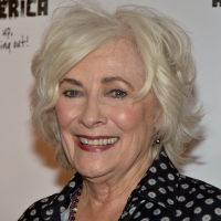 VIDEO: Jim Caruso's Pajama Cast Party Returns May 25 With Betty Buckley Photo