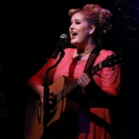 Photo Flash: Florida Studio Theatre Presents OUTLAWS AND ANGELS Photos