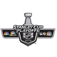 NBC SPORTS PRESENTS FOUR PIVOTAL STANLEY CUP FIRST ROUND GAME 4 MATCHUPS TODAY ON NBC Photo
