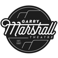 Garry Marshall Theatre Announces 4th Annual New Works Play Festival Photo