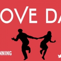 Jacoba Williams and Derek Murphy Join the Cast of LOVE DANCE at Chiswick Playhou Photo
