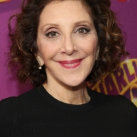 VIDEO: It's Game Night with Andrea Martin on Stars in the House- Live at 8pm! Photo