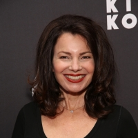 Fran Drescher, Gideon Glick, James Monroe Iglehart and More Join ELEGIES FOR ANGELS,  Photo