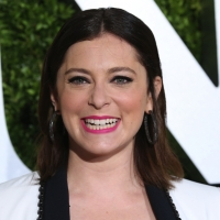 Rachel Bloom Will Write an *NSYNC Fan-Centric Movie Photo