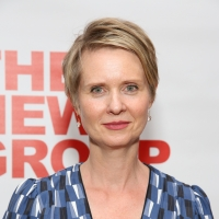 Cynthia Nixon, Michael Urie & More Join Directors Cut Edition Of THE 24 HOUR PLAYS: V Photo