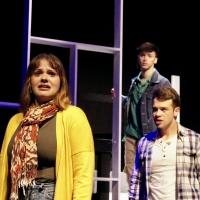 Photos: Fort Salem Theater Presents NEXT TO NORMAL Photo