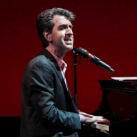 New Jason Robert Brown Musical FAREWELL MY CONCUBINE Will Hold Open Call For Upcoming Photo