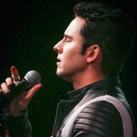Broadway On Demand to Stream John Lloyd Young's Live Concert From The Space in Las Ve Photo