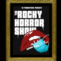 Maumee Indoor Theatre Presents ROCKY HORROR SHOW Photo