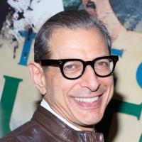 Jeff Goldblum, Eva Longoria Will Star in BOSS BABY Sequel Photo