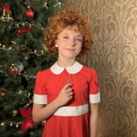 ANNIE Will Be Performed at Duluth Playhouse Next Month Photo