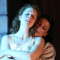 Photo Flash: Cape Rep Theatre Presents INDECENT